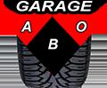 Garage ABO – Uw garage in Utrecht